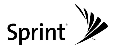 Sprint Wireless High Speed Internet Plans