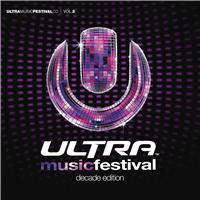 Ultra 2010 miami lineup - Ultra Music Festival 2010 Line up