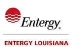 Www.entergy-louisiana.com Online Payment - Entergy Louisiana Bill Pay
