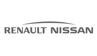 Renault Nissan Chennai (India) New Plant Inaugurated