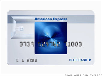 American Express: Student Credit Cards Review