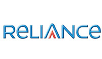 RELIANCE GSM PLANS for Delhi, Maharashtra, Karnataka, Gujarat