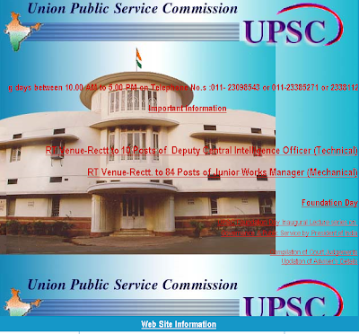 law affairs psc