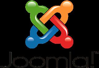 Joomla 1.5.22 Spanish Pack Completo