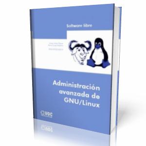 Administracion de Redes GNU-Linux