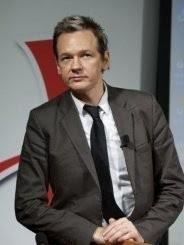 El Fundador de WikiLeaks es Detenido