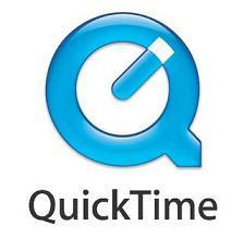QuickTime Alternative 3.22