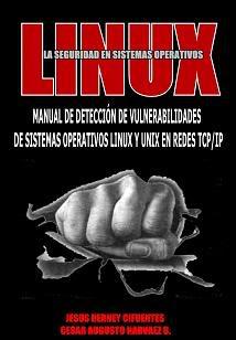 Manual de Detección de Vulnerabilidades en Linux y Unix