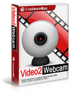 Video2Webcam 3.2.0.6