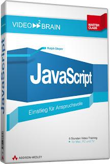 Videotutoriales Javascript