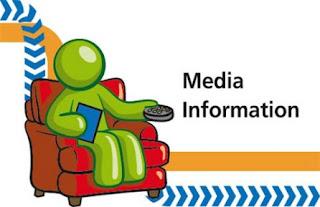 MediaInfo GUI