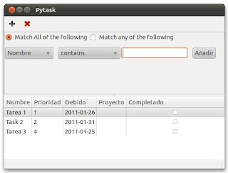 PyTask 10.12.3
