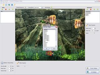 Animated Wallpaper Maker 2.5.3