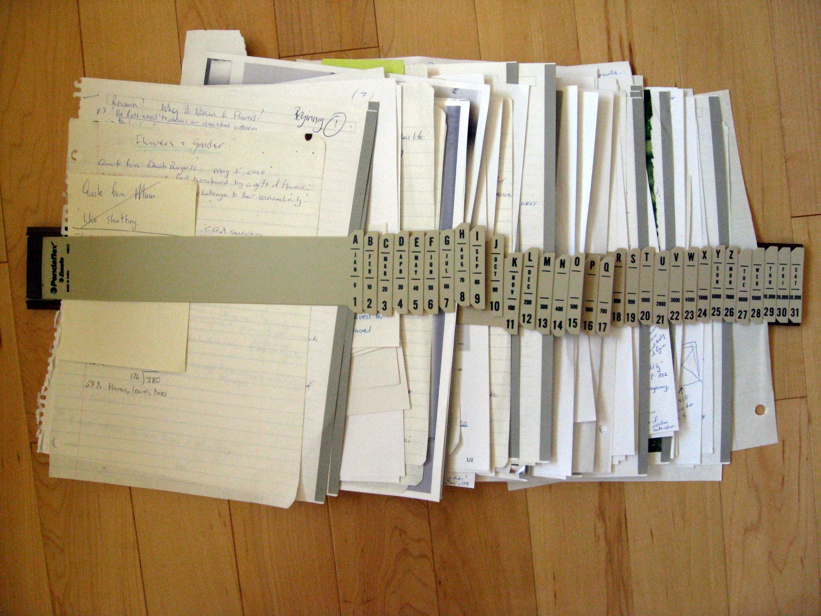 100 cotton paper dissertation