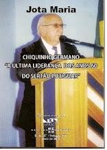 CHIQUINHO GERMANO