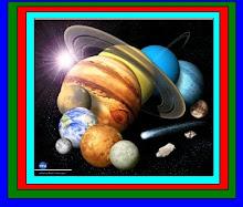 ASTRONOMIA & ASTRONÁUTICA