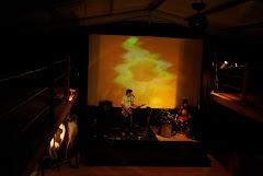 MONTRA DE MÚSICA – Concertos de novas bandas