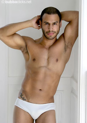 gay latino