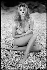 prefiero estar desnuda