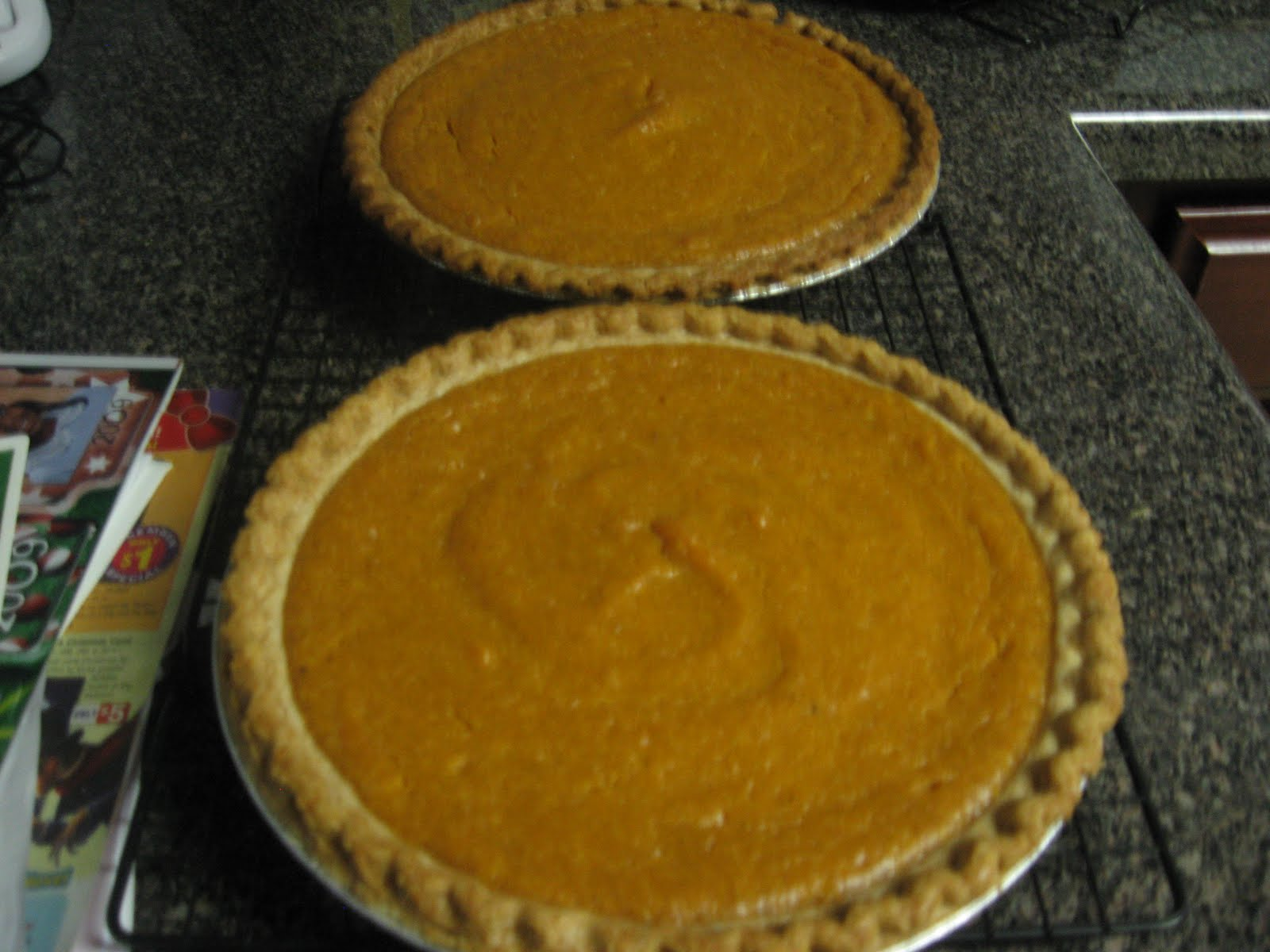 [sweet+potatoe+pie]