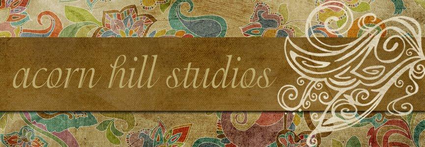 Acorn Hill Studios
