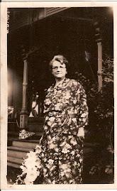 Gladys Money
