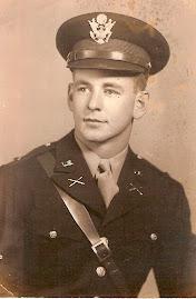 Lt. James T or L. Fish