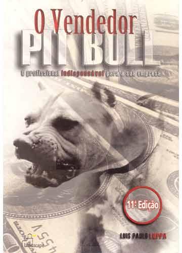 Resenhas para O vendedor Pit Bull (9)