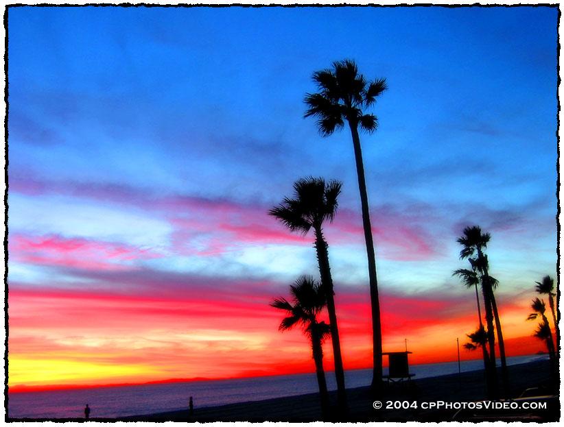 [newport-beach-at-sunset.jpg]