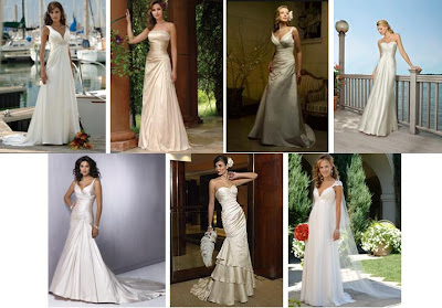 wedding wedding dresses archived ,