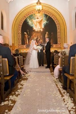wedding wedding attire finance archived , Chapel
