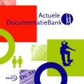Actuele DocumentatieBank