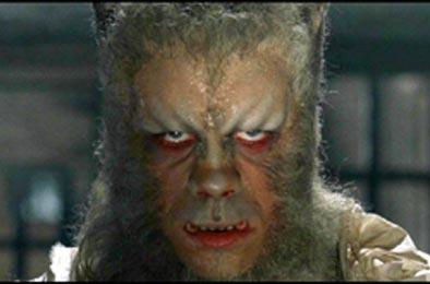 http://2.bp.blogspot.com/_SIUL8EbikTs/Swsso6C1tCI/AAAAAAAAAgo/9zSCwk53Y5M/s1600/werewolf-curseofthewerewolf.jpg