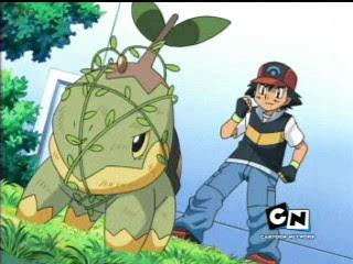 Se ha visto un Pokémon Salvaje: MOTHIM Reserva