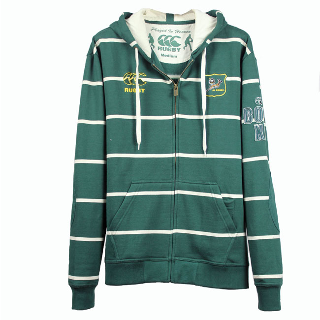 KEDAI RAGBI TEROBOS: CANTERBURY Sweater