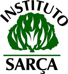 Instituto Sarça