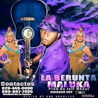 http://2.bp.blogspot.com/_SItiScec7hA/TQZrauaPOFI/AAAAAAAAAYY/G7nK5CqhjIw/s200/le+berunta+promocinal.JPG