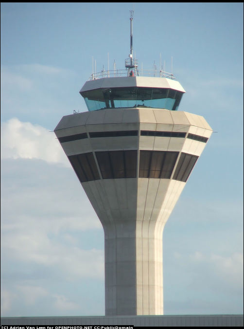 [airport+tower.htm]