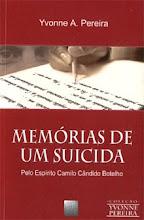 Memórias de um suicida,