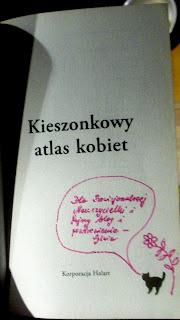 Autograf i znaczenie książek