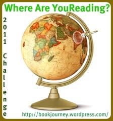 Mapa czytelniczych ścieżek