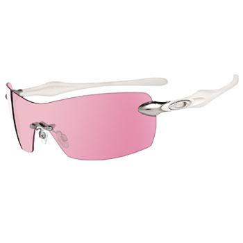11 - Sun Glasses