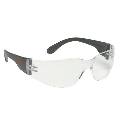 9 - Sun Glasses