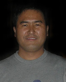 Online Profile of Tibetan Businessman Dorje Tashi, Sentenced to Life Imprisonment