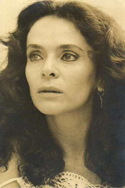 Carmen Monegal