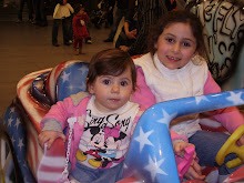 Serena & Giulia