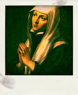 ¿ Conoces a Madre Úrsula ?