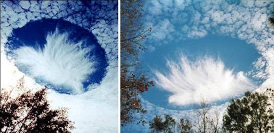 Weird cloud formation sparks UFO speculation Punch-hole-clouds-other-rarely-seen-cloud-formations03