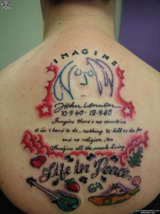 Tattoo Designs For Girls Wrist. makeup celtic wrist tattoo designs tattoo designs for girls wrist. tattoo