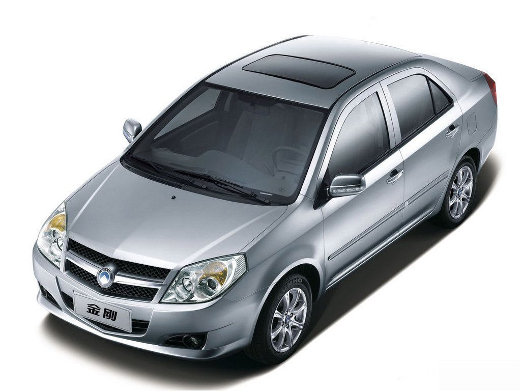 Car Loans - Reasons For Why You Did Not Get That Low Rate Vehicle Finance